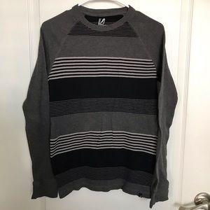 NWOT Boys Knit Shirt S